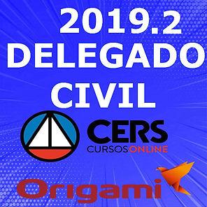 DELEGADO CIVIL 2.jpg