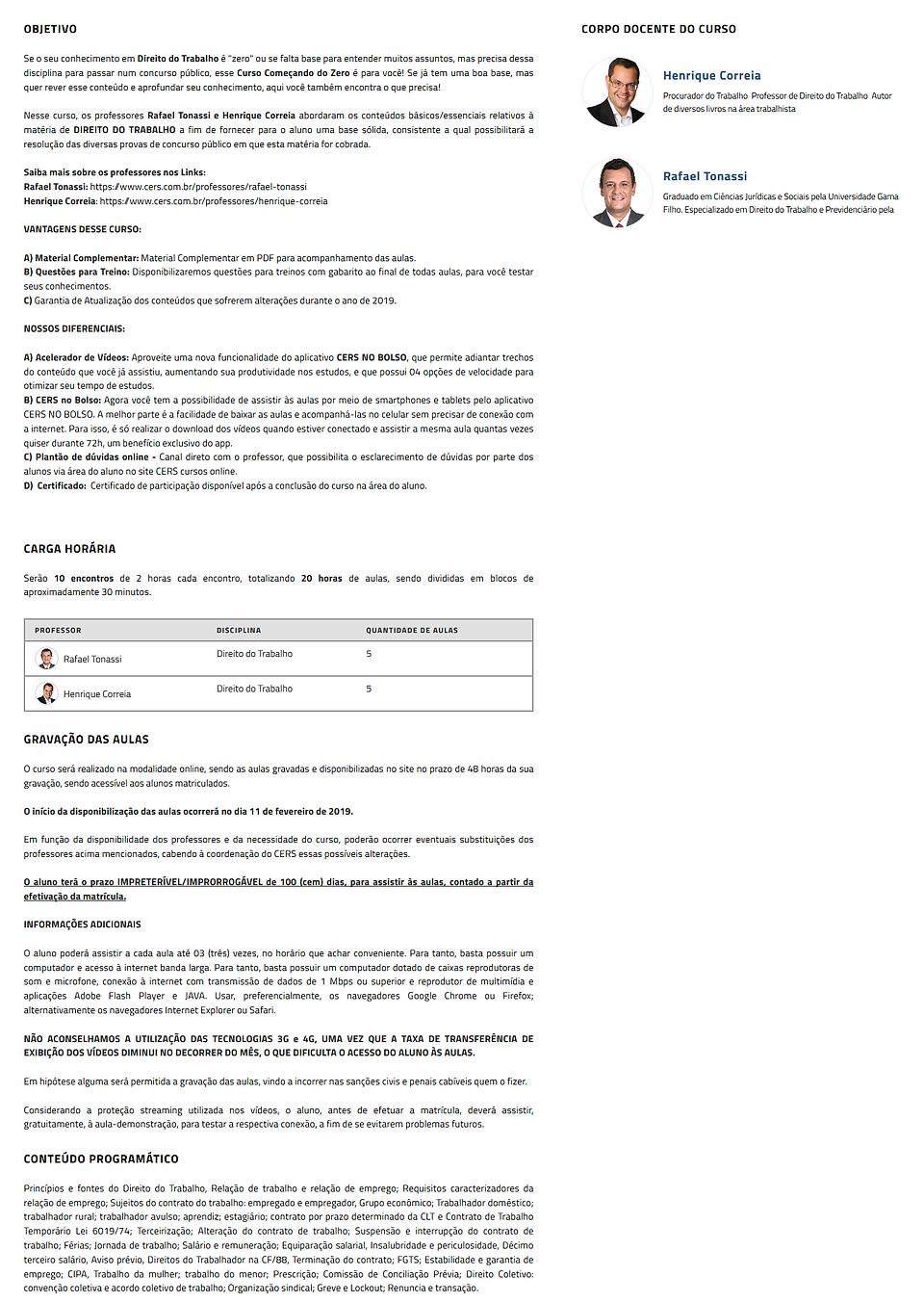 Direito do Trabalho CS(10).png