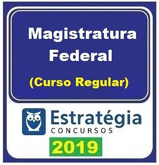 magistratura_federal.jpg