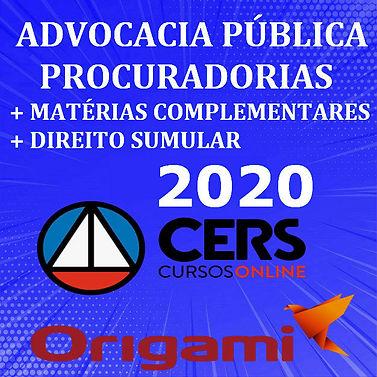 PROCURADORIAS 2020.jpg