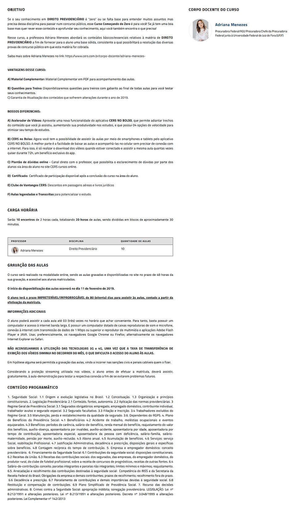 Direito Previdenciario CS(12).png