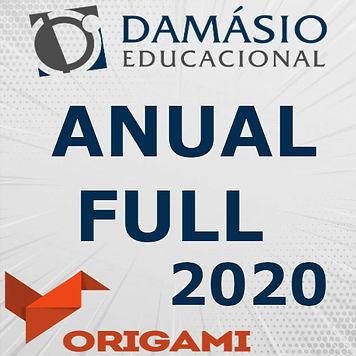 damasio 2020 ANUAL.jpg