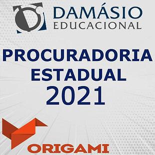 PROCURADORIA DAMASIO 2021.jpg