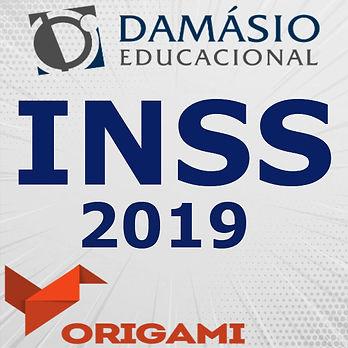 INSS DAMASIO.jpg