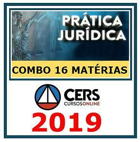COMBO PRATICA 2019.jpg