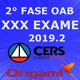 OAB SEGUNDA 2019 2.jpg