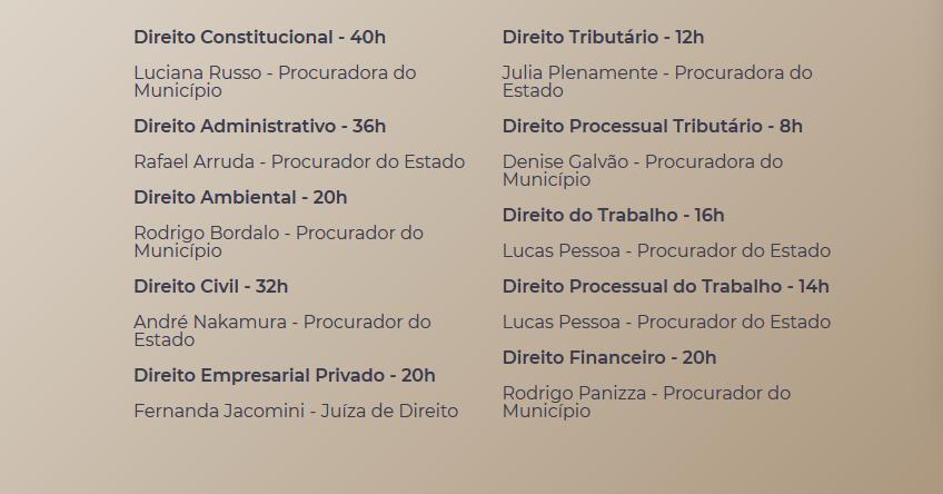 Procuradorias - PGE e PGM enf(1).png