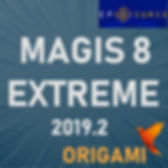 MAGIS 8.jpg