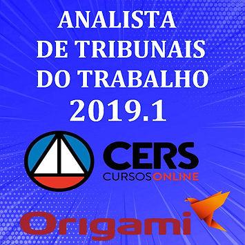 ANALISTA DE TRIBUNAIS TRABALHO 2019.jpg