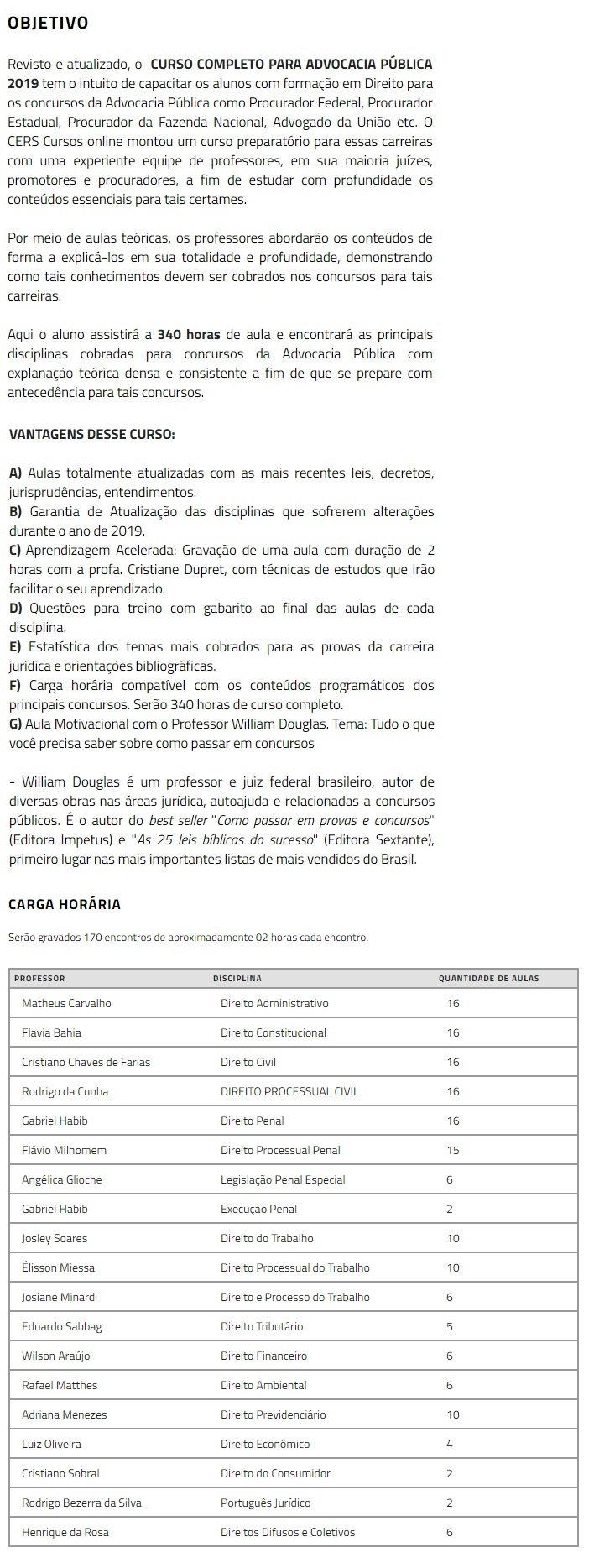 Advocacia_Pública2.jpg