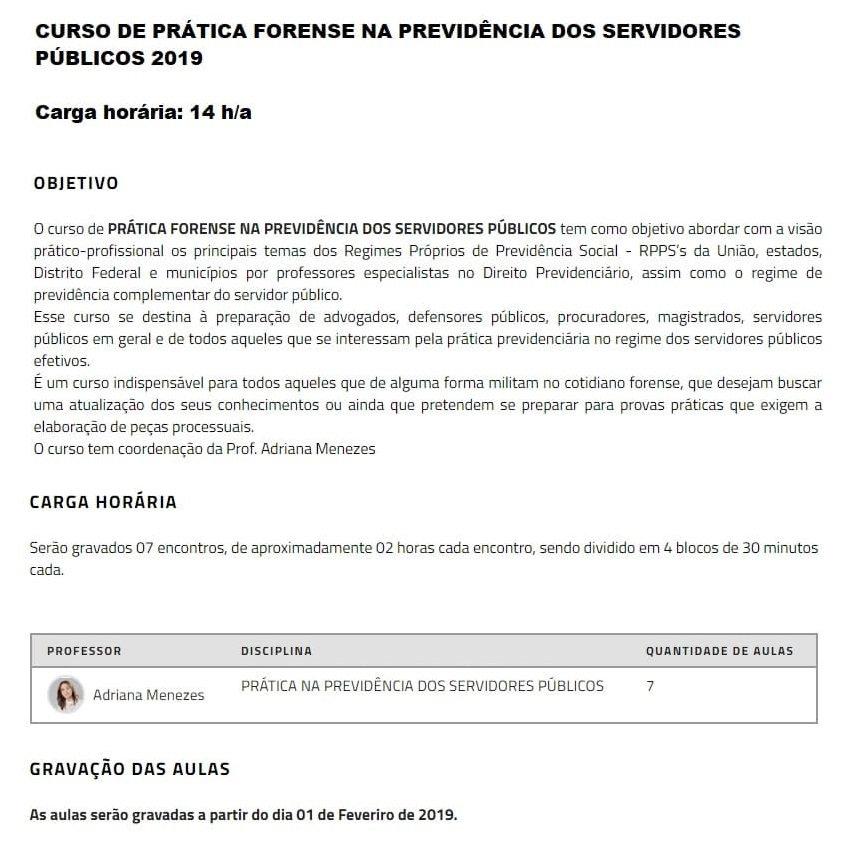 pratica_prev_servidores1.jpg