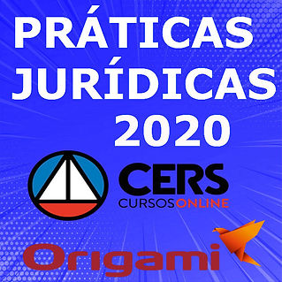 CERS PRATICAS 2020.jpg