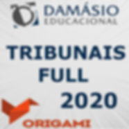 TRIBUNAIS FULL 2020 DAMASIO.jpg