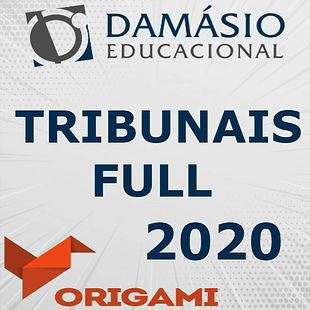 TRIBUNAIS FULL 2020 DAMASIO.jpg