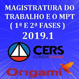 MAGIS TRABALHO CERS.jpg