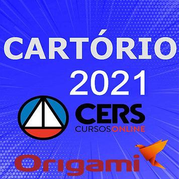 CERS CARTORIO 2021.jpg
