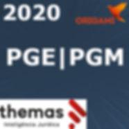 PROCURADORIAS THEMAS 2020.jpg