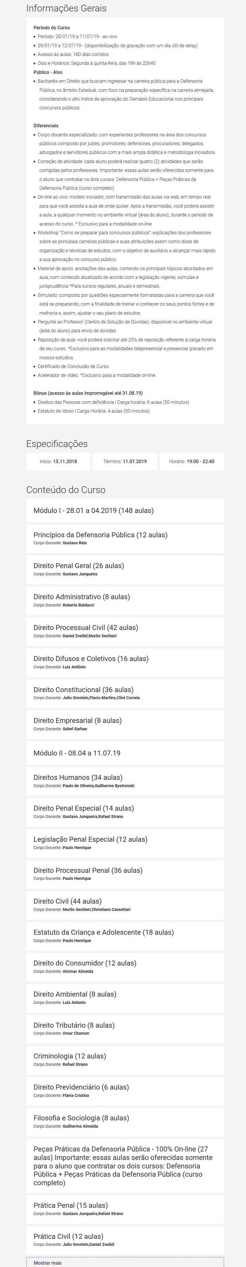 Defensoria_Pública_e_Peças_Práticas_da_D