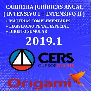 CARREIRAS  2019.jpg
