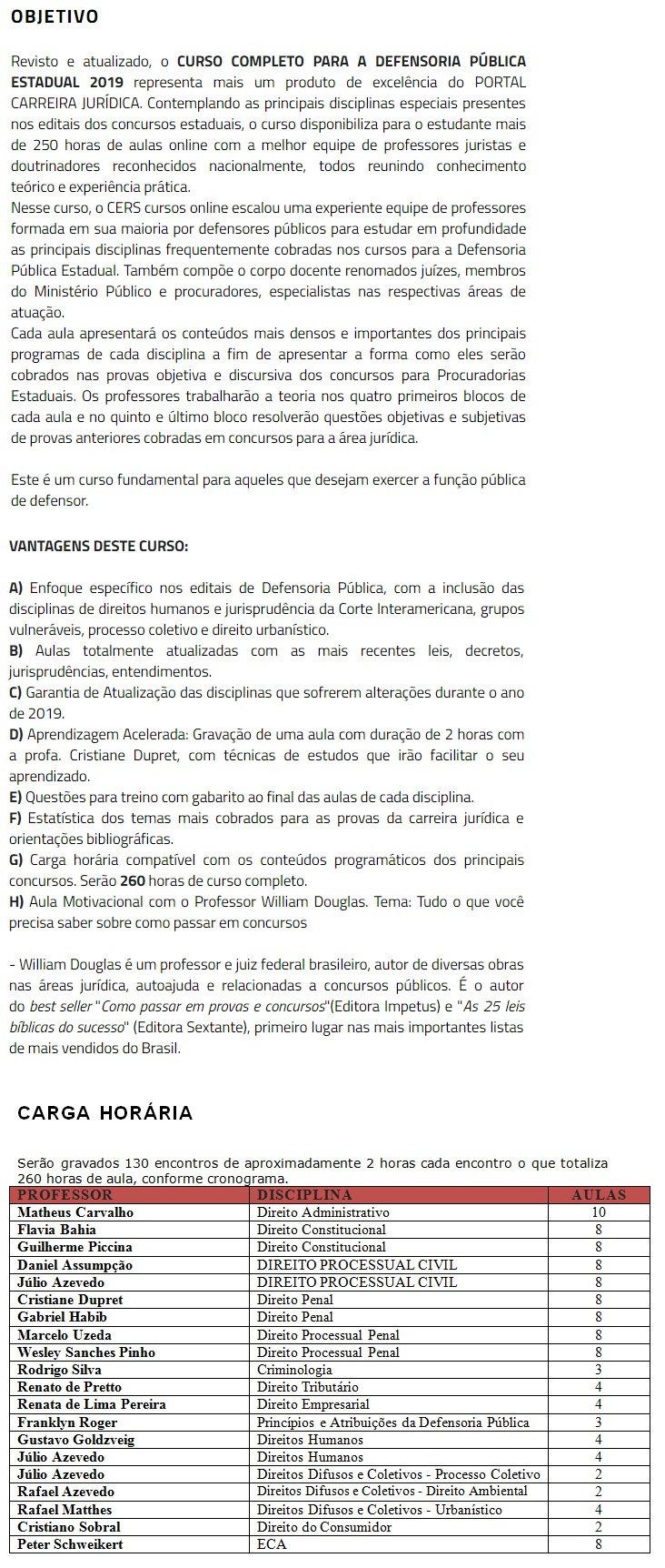 defensoria2.jpg