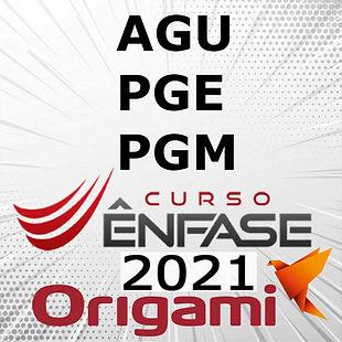 AGU PGE PGM 2021 ENFASE.jpg