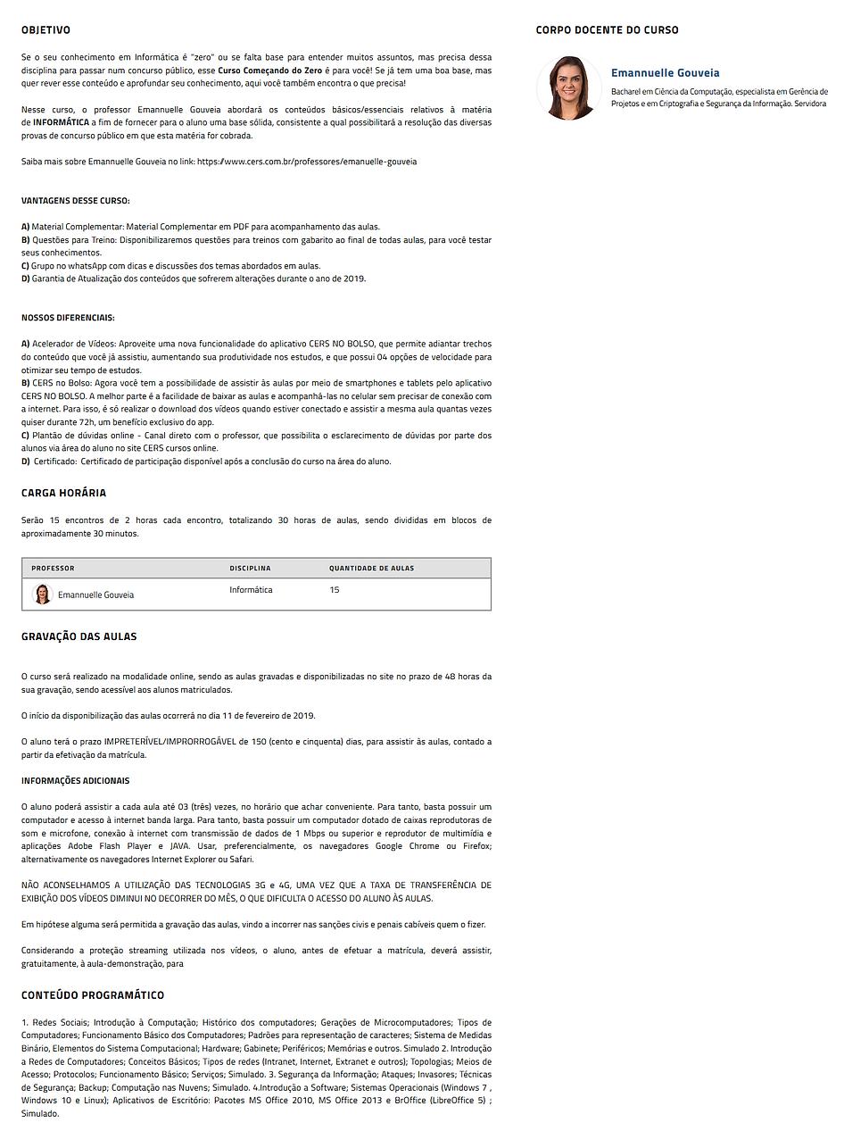 Informatica CS(7).png