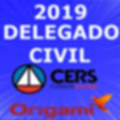 DELEGADO CIVIL.jpg