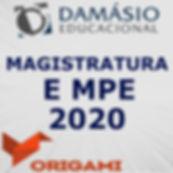 MAGIS 2020 DAMASIO.jpg