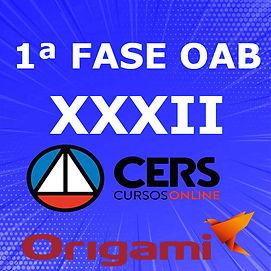 CERS OAB 32 XXXII.jpg
