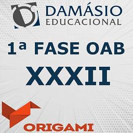 OAB XXXII DM.jpg