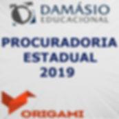 PROCURADORIA DAMASIO 2019.jpg