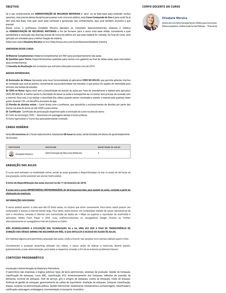 Administração_de_Recursos_Materiais_CS(2