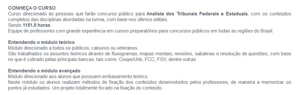 TRT Brasil PAPA.png