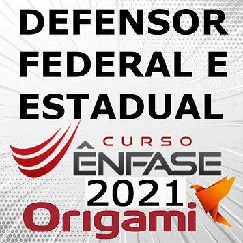 DEFENSAOR 2021 ENFASE.jpg