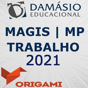 DAMASIO TRABALHO MP 2021.jpg