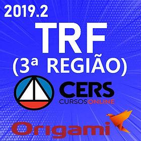 TRF 3.jpg