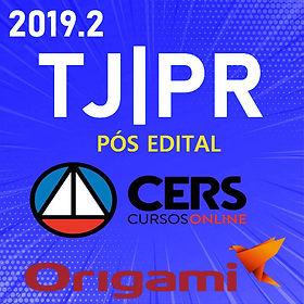 TJ PR.jpg
