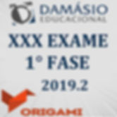 DAMASIO XXX 2019.jpg