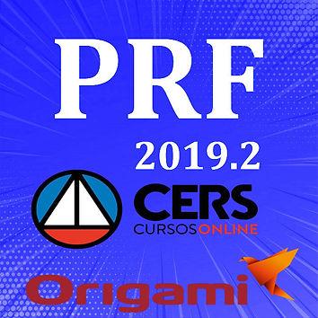 PRF 2019 2.jpg