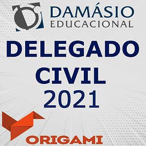 DELEGADO 2021.jpg