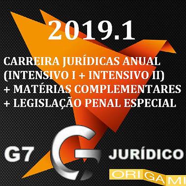 CARREIRAS G7 2019.jpg