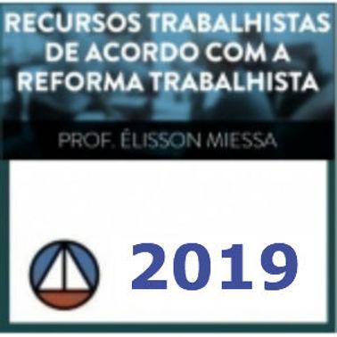 curso-de-recursos 2019.jpg