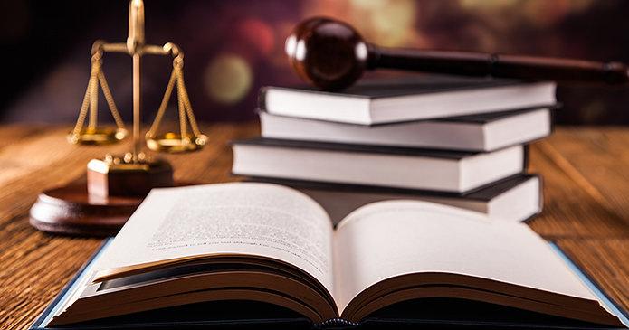 Pacote de Livros Jurídicos Digitais 2021 ( Brinde pacote de 2020 )