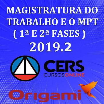 MAGIS TRABALHO CERS 2.jpg