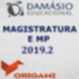 MAGIS 2019 2.jpg