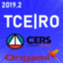 TCE RO.jpg