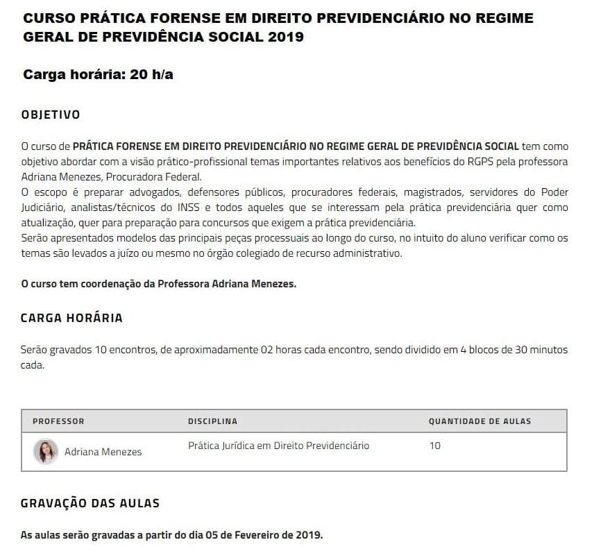 pratica_gprs1.jpg