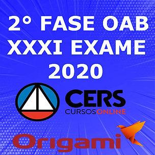 CERS XXXI 2 FASE.jpg
