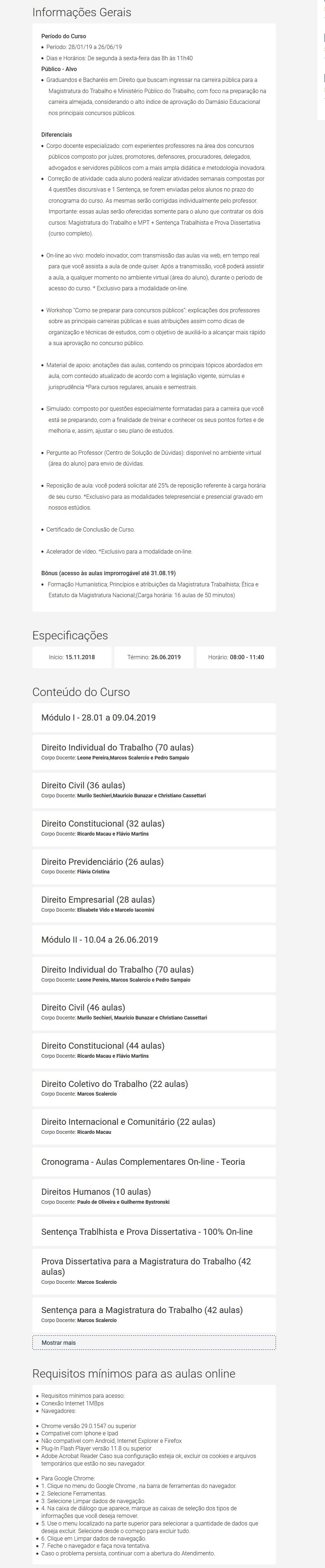 Magistratura_do_Trabalho_e_MPT_e_Sentenç