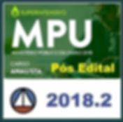 0001953_rateio-mpu-analista-especialidad